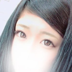 みあ | ヤリすぎサークル.com 池袋店(池袋)