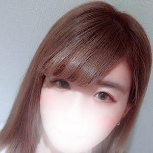 るり | ヤリすぎサークル.com 池袋店(池袋)