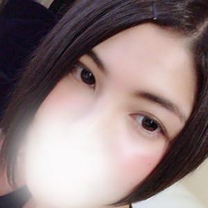 ゆうり | ヤリすぎサークル.com 池袋店(池袋)