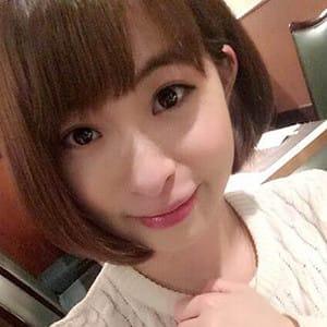 あんじゅ | ヤリすぎサークル.com 池袋店(池袋)
