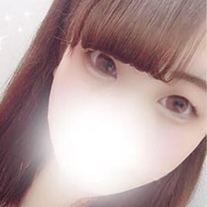 なおみ | ヤリすぎサークル.com 池袋店(池袋)