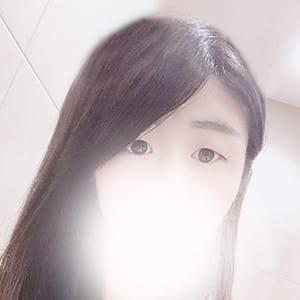 おうか | ヤリすぎサークル.com 池袋店(池袋)