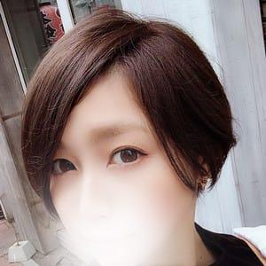 ひとみ | ヤリすぎサークル.com 池袋店(池袋)