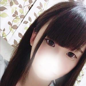 はるみ | ヤリすぎサークル.com 池袋店(池袋)