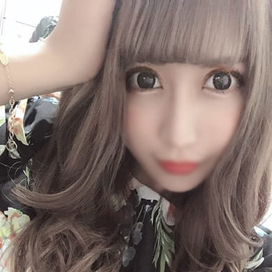 石田れい【AF大好き何でもOK!】 | club VENUS(金沢)