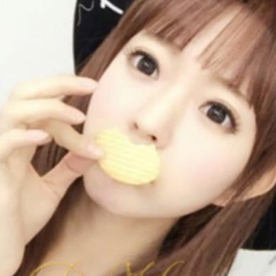 キキ | ディープキス&D・Kiss(三河)