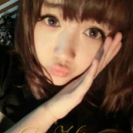 エミリ【ディープキス&D・Kiss】 | ディープキス&D・Kiss(三河)