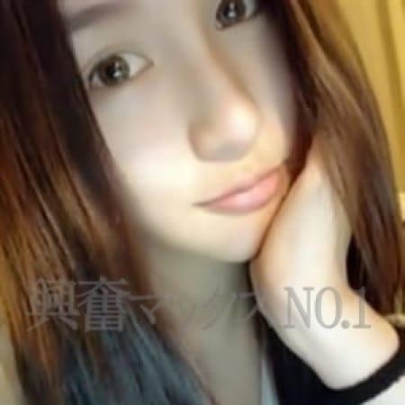 ミミ   興奮マックスNo1(三河)