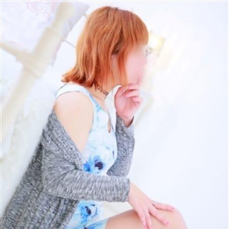 あきな※美人GAL【美人GAL】 | 熊本風俗といえばここ!!鬼安!BIGIMPACT(熊本市近郊)