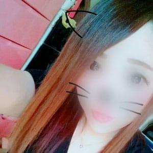 かよ※今世紀最高の美少女   熊本風俗といえばここ!!鬼安!BIGIMPACT(熊本市近郊)