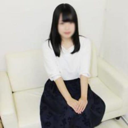 ☆カズハ☆KAZUHA☆【逢えば納得超敏感】 | ハイレベル激安店 いきなっせ(熊本市近郊)