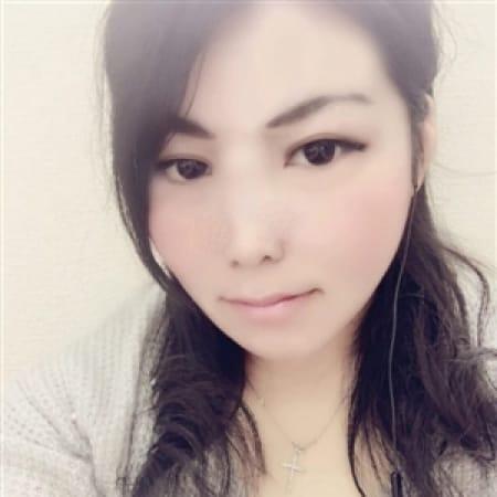 ☆メイ☆MEI☆ | ハイレベル激安店 いきなっせ(熊本市近郊)