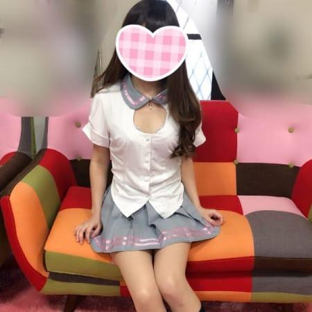 体験Eちゃん【店長激押し☆彡スレンダー美少女】 | アロマックス2012(大分市近郊)