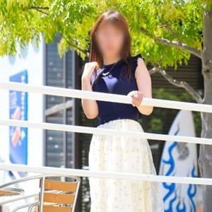 ゆめこ【小柄な奥様ですごく可愛いんです】 | 奥様鉄道69 東京(品川)