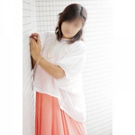 のの【サービス精神旺盛な奥様!】 | 奥様鉄道69 東京(品川)