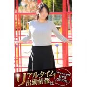 さとみ【色白Eカップ!!】 $s - 奥様鉄道69 東京風俗