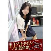 あおい【♪隣の奥様です♪】 $s - 奥様鉄道69 東京風俗