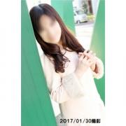 ゆら【超~キュートで可愛い】 | 奥様鉄道69 東京(品川)