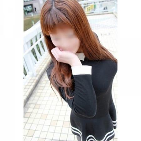 うるは【やわらか美爆乳のグラマラス奥様】 | 奥様鉄道69 東京(品川)