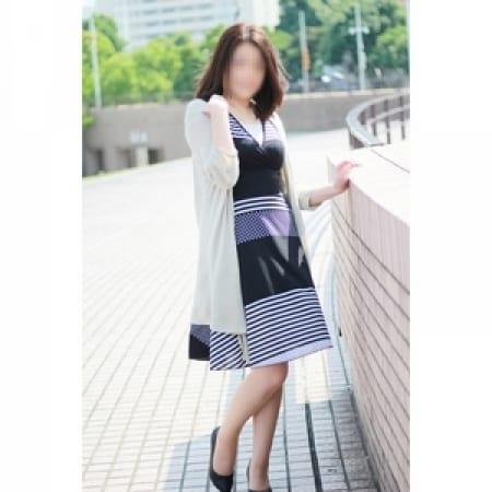 はるひ【高身長でスタイル抜群!】 $s - 奥様鉄道69 東京風俗