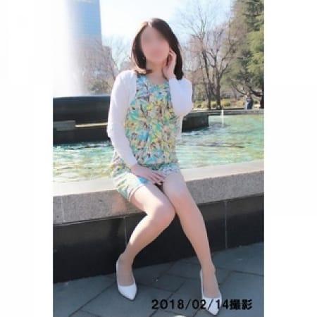 くるみ【※明るく細身の笑顔の綺麗...】 | 奥様鉄道69 東京(品川)