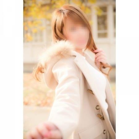 めいさ【♪♪♪クッキリ美人の若奥...】 | 奥様鉄道69 東京(品川)