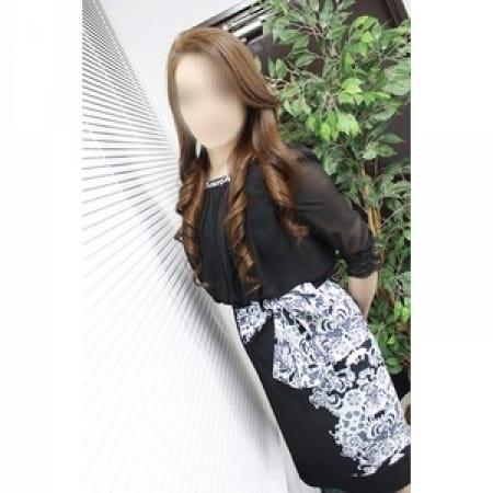 いち【綺麗系奥様♪】 | 奥様鉄道69 東京(品川)