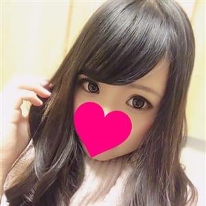 なずな【かわいい若妻いかが?】 | 愛特急2006 東京店(品川)