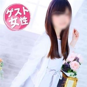 ひびき【清楚系なのにかなりの淫乱ドM】 | 愛特急2006 東京店(品川)