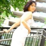 えく【敏感奥さま♪】 | 愛特急2006 東京店(品川)