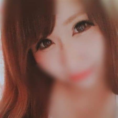 ゆづき【☆業界未経験の若奥様☆】   愛特急2006 東京店(品川)
