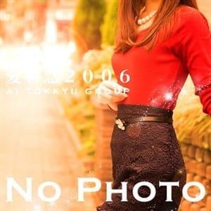 つきひ【モデル顔負綺麗女子♫】 | 愛特急2006 東京店(品川)