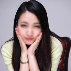 沙羅【綺麗なお姉さんは好きですか?】 | 激安デリヘル物語 岡山倉敷駅前店(倉敷)