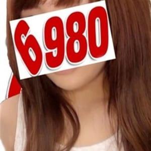 美美(みみ)【業界初清純娘】 | 6980(金沢)