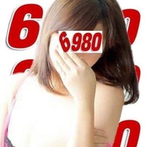 愛流(める)【パイパン美女】 | 6980(金沢)