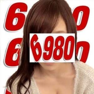 蘭(らん)【色白巨乳】 | 6980(金沢)