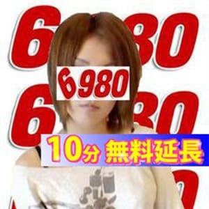 麻友(まゆ)【☆可愛さ溢れる天使☆】 | 6980(金沢)