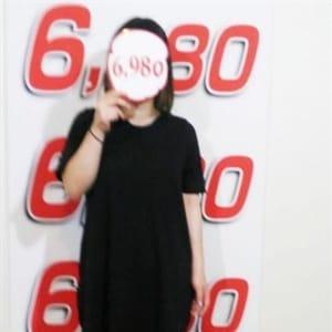 澪(れい)【美白美少女☆】 | 6980(金沢)
