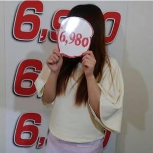 朱莉(じゅり)【可愛い娘♪】 | 6980(金沢)