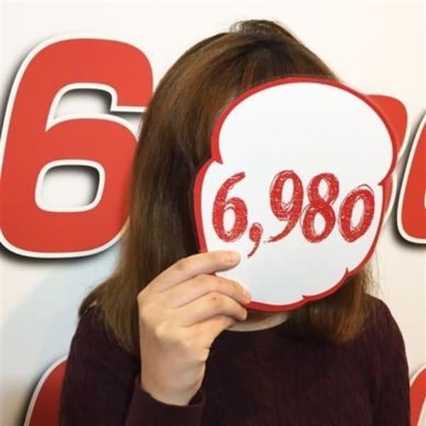 偲緒里(しおり)【期待の新人♥】 | 6980(金沢)