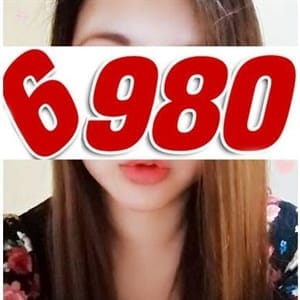 優姫奈(ゆきな)【業界経験薄美少女】 | 6980(金沢)
