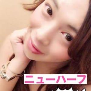 愛梨花(えりか)ニューハーフ♡【竿玉ありあり♡】 | 6980(金沢)
