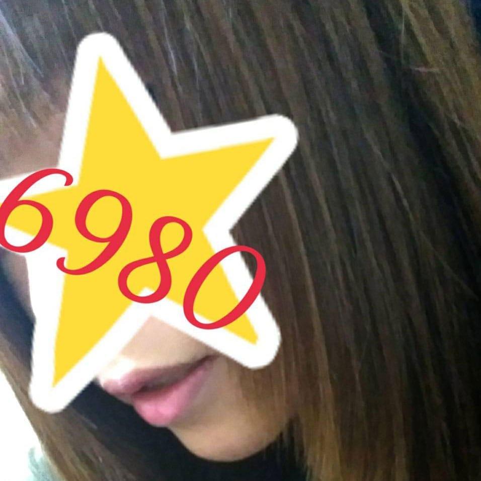優輝(ゆき)【可愛い人妻♫】 | 6980(金沢)