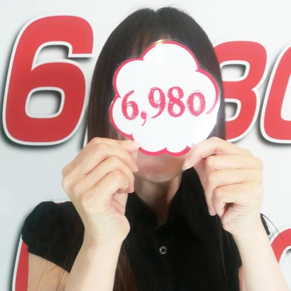 心優奈【美魔女奥様(^^♪】 | 6980(金沢)