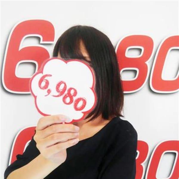 咲愛(さきな)【最高級美人♡】 | 6980(金沢)