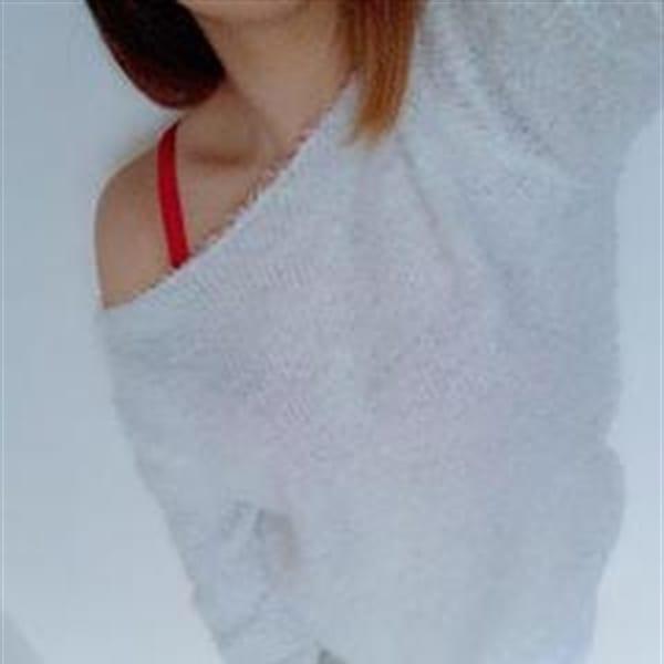 そら(小柄でスタイル抜群)【☆元雑誌モデル☆】 | 旭川華みずき(旭川)
