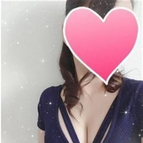 ひな(19歳絶対美女)【19歳絶対可愛い子】 | 旭川華みずき(旭川)