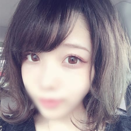 ゆあ【メロメロになる性格とルックス】   ギャルズネットワーク新大阪店(梅田)