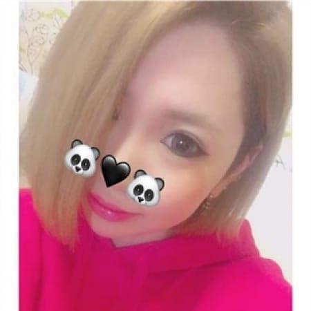 りの【キレイ系Gカップ】 | ギャルズネットワーク新大阪店(梅田)