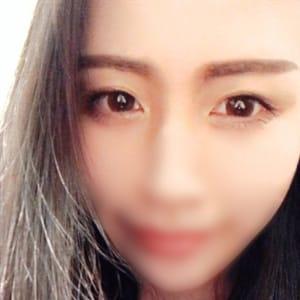 りか【Eカップ清楚系お嬢様♪】 | ギャルズネットワーク新大阪店(梅田)